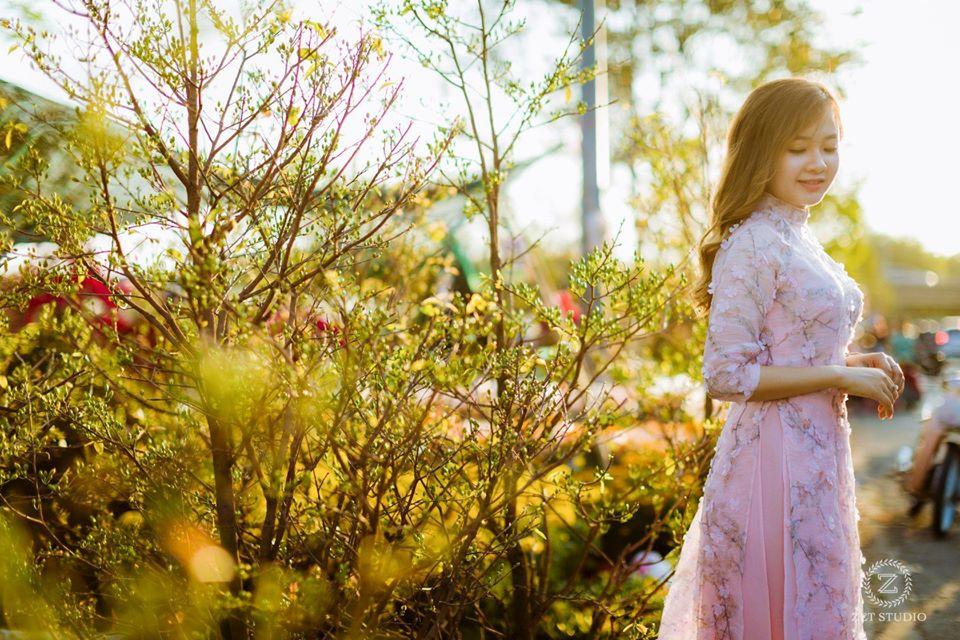 Xếp hạng 7 Studio chụp ảnh cưới đẹp nhất Bến Tre -  Zet Studio - Áo Cưới Bến Tre
