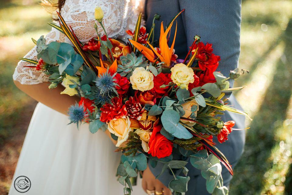 Xếp hạng 6 Studio chụp ảnh cưới đẹp nhất Đồng Xoài, Bình Phước -  Kim Việt Xinh Studio