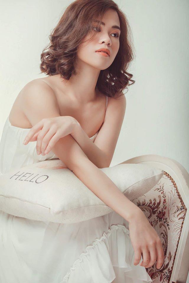 Xếp hạng 5 Studio chụp ảnh cưới phong cách Hàn Quốc đẹp nhất TP. Hạ Long, Quảng Ninh -  Violet Wedding