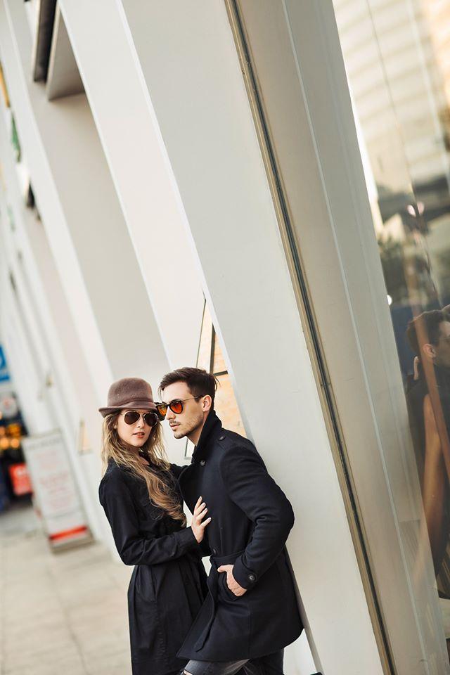 Xếp hạng 5 Studio chụp ảnh cưới đẹp nhất quận Thủ Đức, TPHCM -  Studio áo cưới Ngọc Trinh