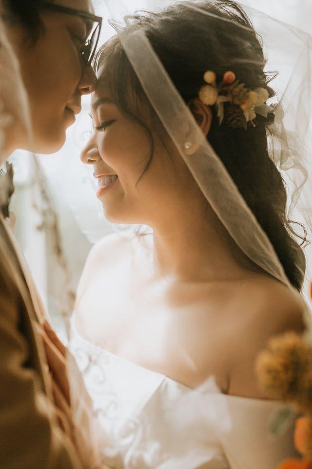 Xếp hạng 7 Studio chụp ảnh cưới đẹp nhất quận Tân Bình, TPHCM