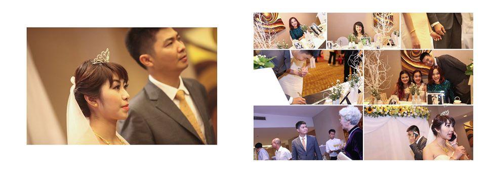 Xếp hạng 4 Studio chụp ảnh phóng sự cưới đẹp và chất lượng nhất Cần Thơ -  Áo cưới Demi Duy