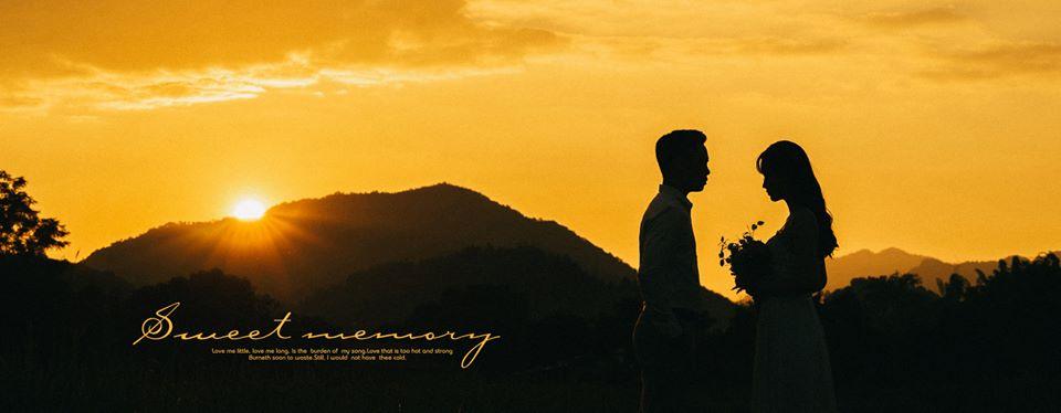 Xếp hạng 5 Studio chụp ảnh cưới đẹp nhất Bắc Kạn -  Áo Cưới Nguyễn Thịnh