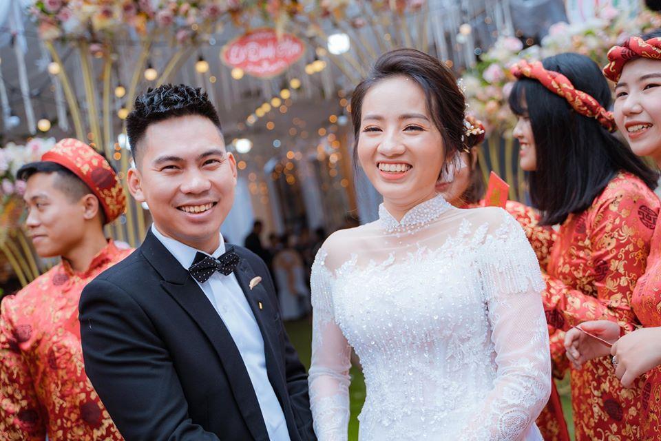 Xếp hạng 4 Studio chụp ảnh phóng sự cưới đẹp và chất lượng nhất Vũng Tàu -  FOXY Studio