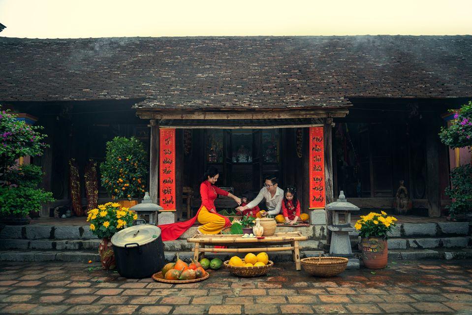 Xếp hạng 6 Studio ảnh cưới đẹp nhất TP Thanh Hóa -  Áo cưới Moda Thanh Hóa
