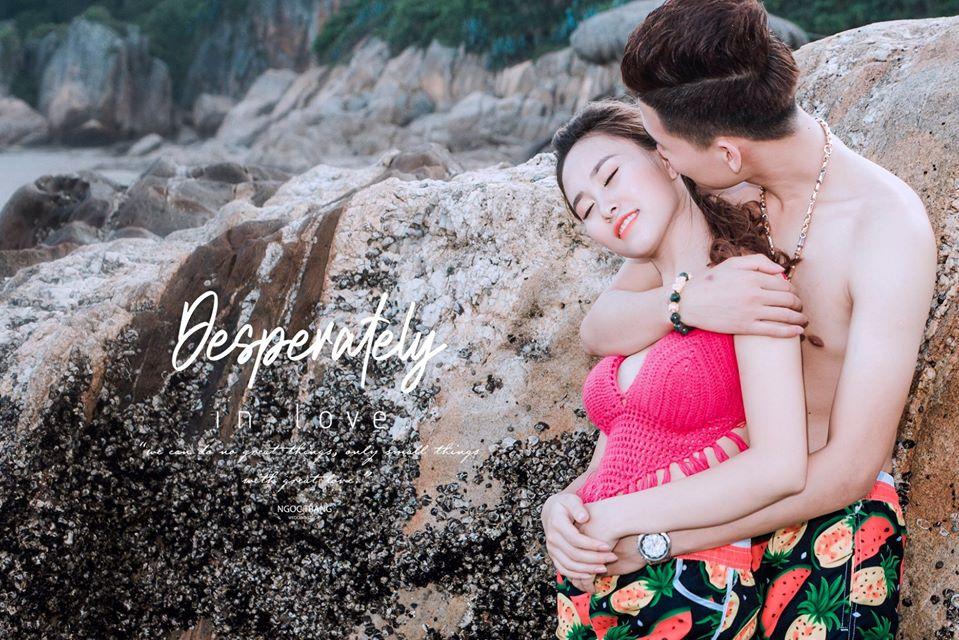 Xếp hạng 6 Studio ảnh cưới đẹp nhất TP Thanh Hóa -  Áo Cưới Ngọc Trang
