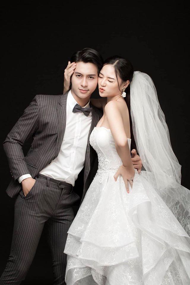 Top 11 Studio chụp ảnh cưới ngoại cảnh đẹp và chất lượng nhất TP. Vinh, Nghệ An -  Ảnh viện áo cưới Như Nga
