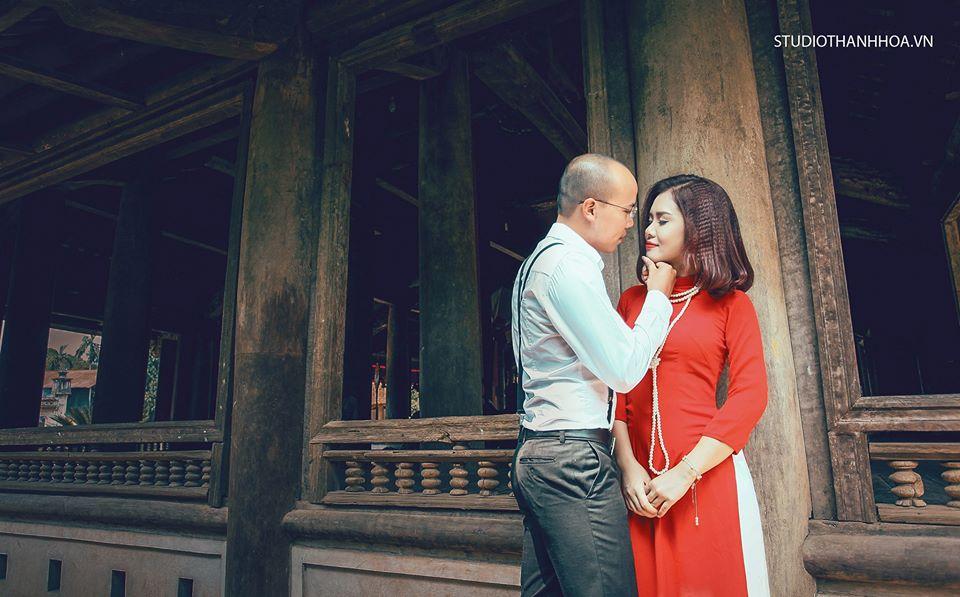 Xếp hạng 5 Studio chụp ảnh cưới đẹp nhất Hà Đông, Hà Nội