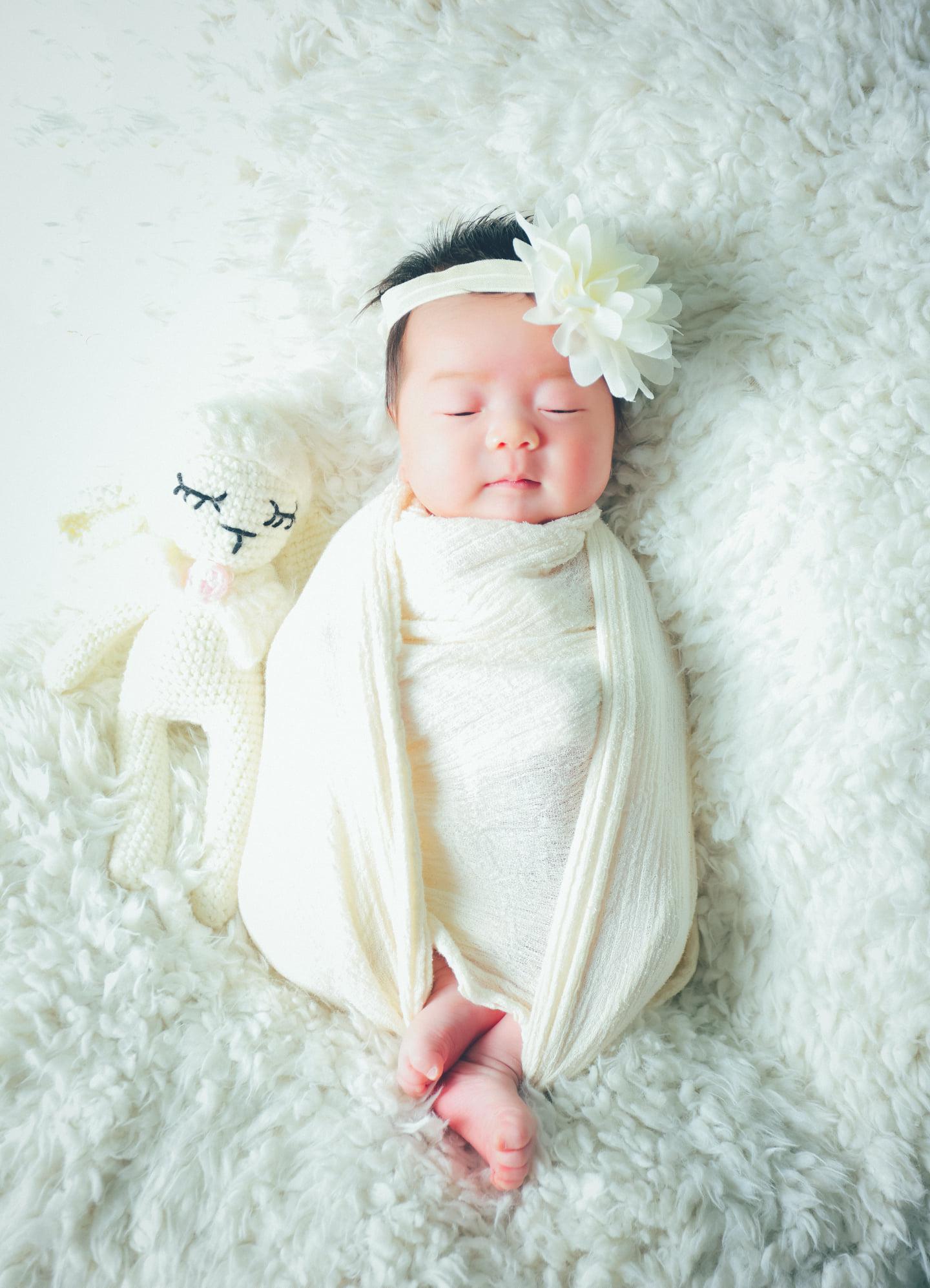 Top 9 studio chụp ảnh cho bé đẹp và chất lượng nhất TPHCM - 9X Wedding - Studio & Makeup