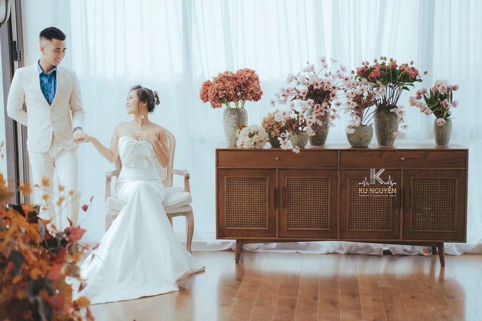 Xếp hạng 5 Studio chụp ảnh cưới đẹp nhất Hà Đông, Hà Nội -  Ảnh viện Hà Anh