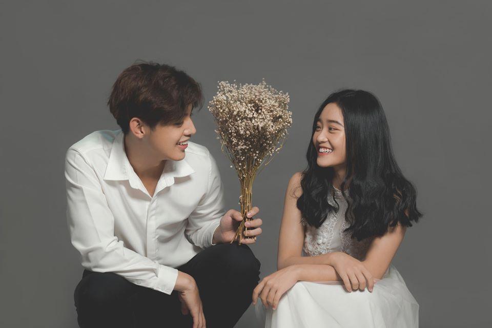 Xếp hạng 5 Studio chụp ảnh cưới phong cách Hàn Quốc đẹp nhất quận 5, TP. HCM -  AlexCui Studio