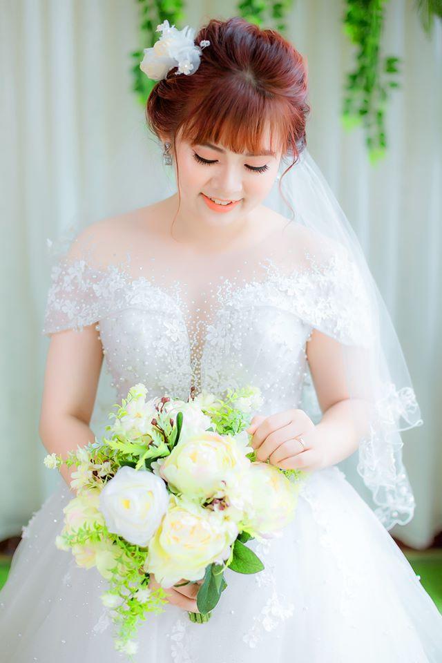 Xếp hạng 6 Studio chụp ảnh cưới đẹp nhất Quảng Trị -  Studio Bình Minh