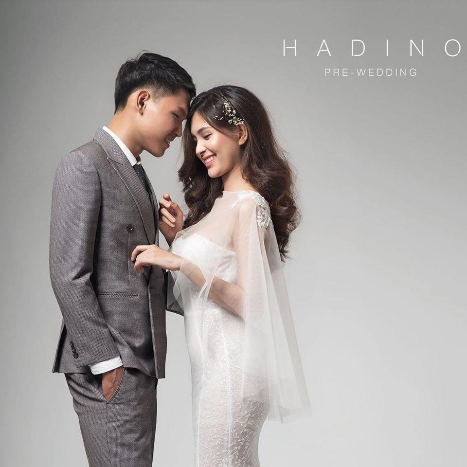 Xếp hạng 7 Studio chụp ảnh cưới đẹp nhất quận Tân Bình, TPHCM -  DINO Studio