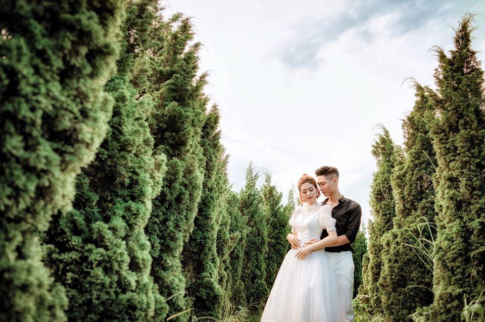 Xếp hạng 5 Studio chụp ảnh cưới đẹp nhất Hà Đông, Hà Nội -  Nguyên Vũ Studio