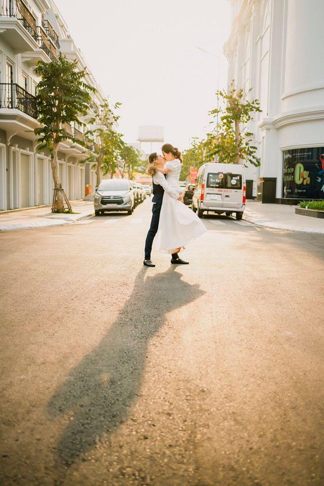 Xếp hạng 5 Studio chụp ảnh cưới đẹp, chuyên nghiệp nhất Đồng Tháp -  Thái Bảo Studio