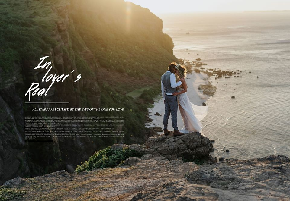 Xếp hạng 7 Studio chụp ảnh cưới đẹp nhất Vĩnh Yên, Vĩnh Phúc