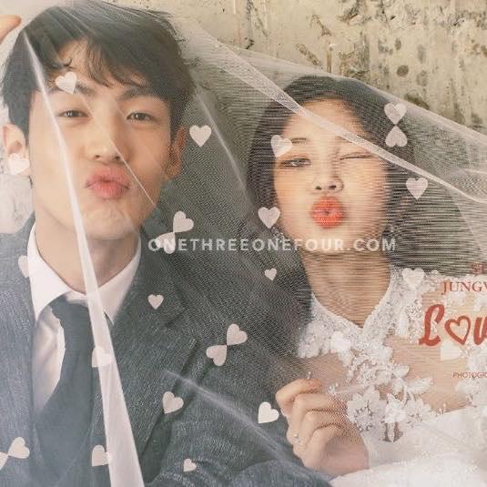 Xếp hạng 7 Studio chụp ảnh cưới đẹp nhất quận Tân Phú, TP. HCM -  Jessica Bridal Studio