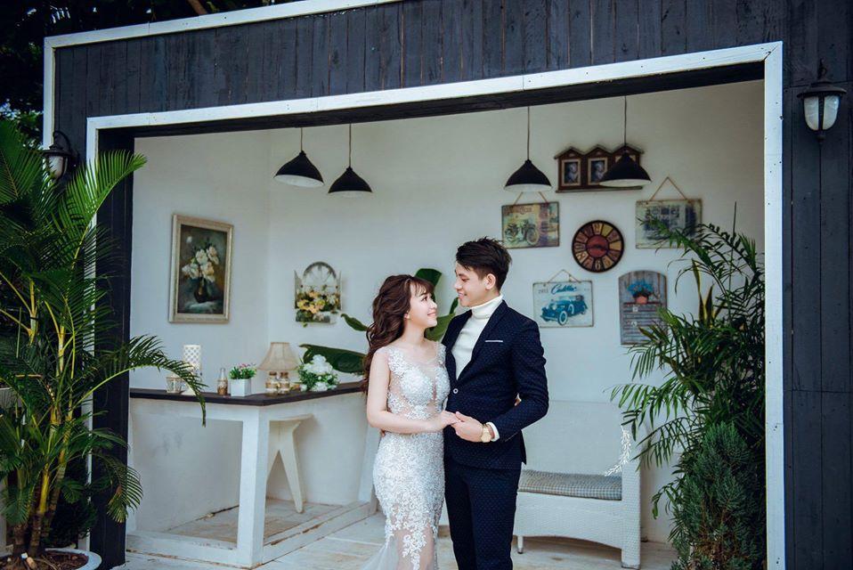 Xếp hạng 7 Studio chụp ảnh cưới đẹp nhất Bến Tre -  Áo Cưới Duyên Dáng