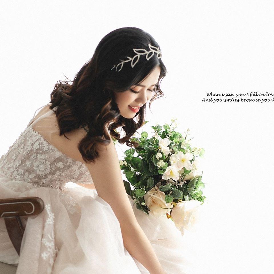 Xếp hạng 6 Studio chụp ảnh cưới đẹp nhất TP Buôn Ma Thuột, Đắk Lắk -  Tem Studio