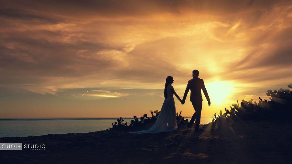 Xếp hạng 6 Studio chụp ảnh cưới đẹp nhất TP Buôn Ma Thuột, Đắk Lắk -  CƯỚI+ Studio