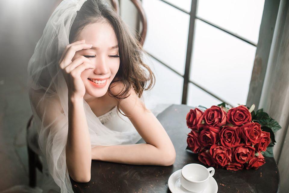 Xếp hạng 5 Studio chụp ảnh cưới đẹp nhất quận Thủ Đức, TPHCM