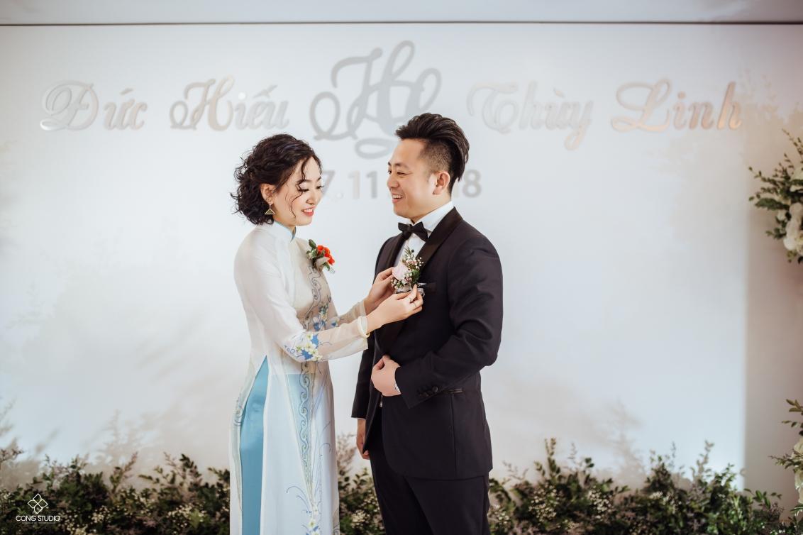Xếp hạng 6 Studio chụp ảnh phóng sự cưới đẹp và chất lượng nhất Hà Nội -  Cộng Studio Chụp Ảnh & Quay Phim Phóng Sự Cưới