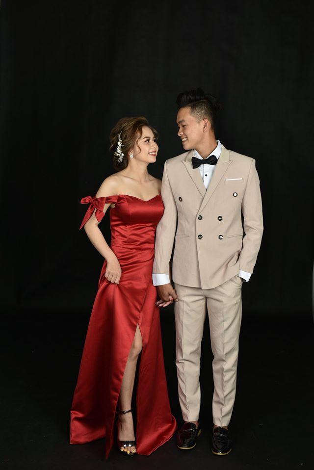 Xếp hạng 8 Studio chụp ảnh cưới đẹp nhất Quận Phú Nhuận, TPHCM -  Uyên Phương Bridal