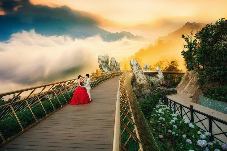 Xếp hạng 6 Studio chụp ảnh cưới đẹp và chất lượng nhất Cam Lâm, Khánh Hòa -  QUEEN Studio