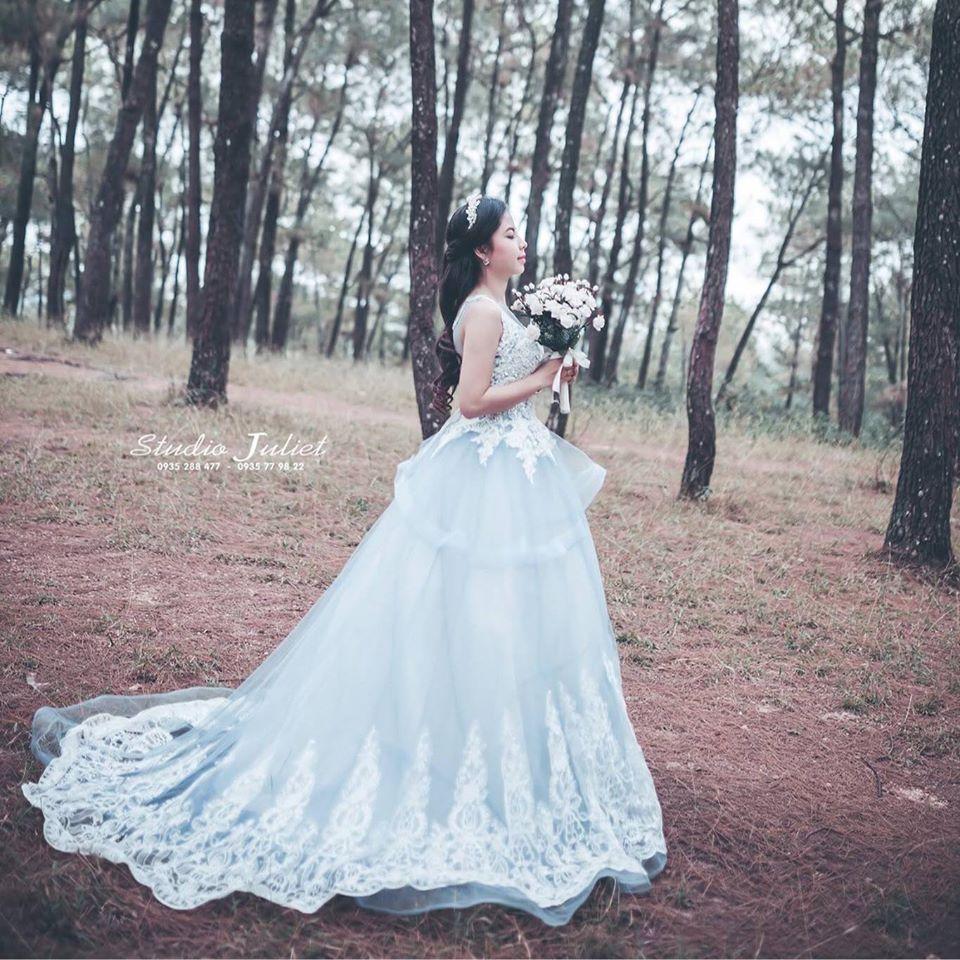 Xếp hạng 8 Studio chụp ảnh cưới đẹp, chuyên nghiệp nhất tại TP Huế -  Juliet Studio Huế