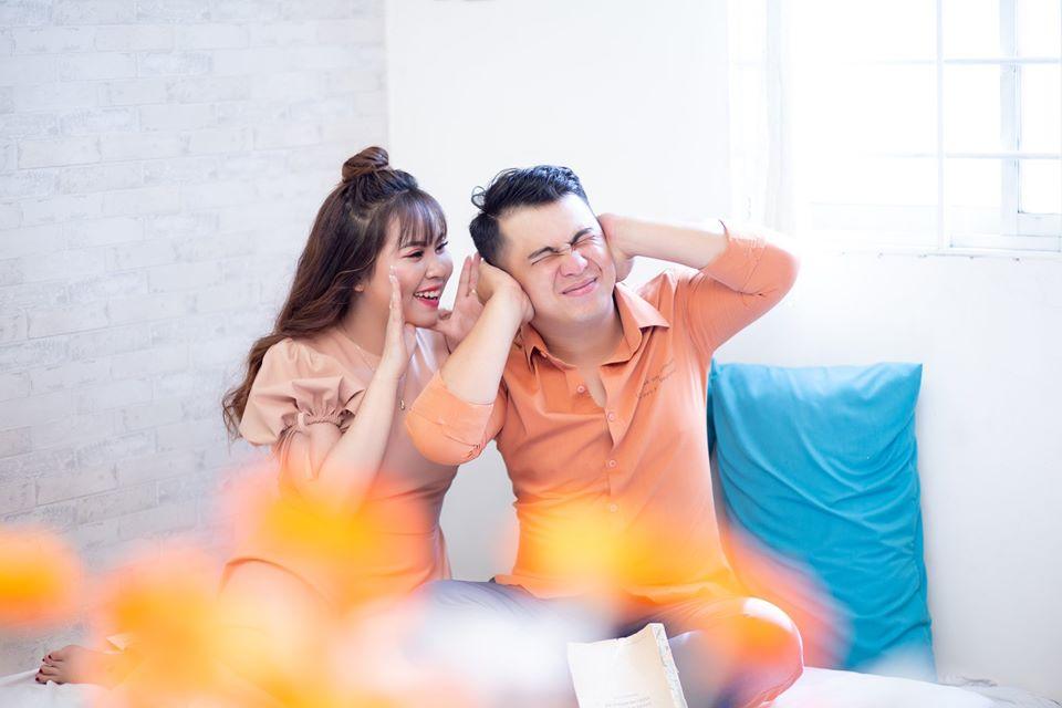 Xếp hạng 8 Studio chụp ảnh cưới đẹp nhất Quận Phú Nhuận, TPHCM -  Áo Cưới Xinh Xinh