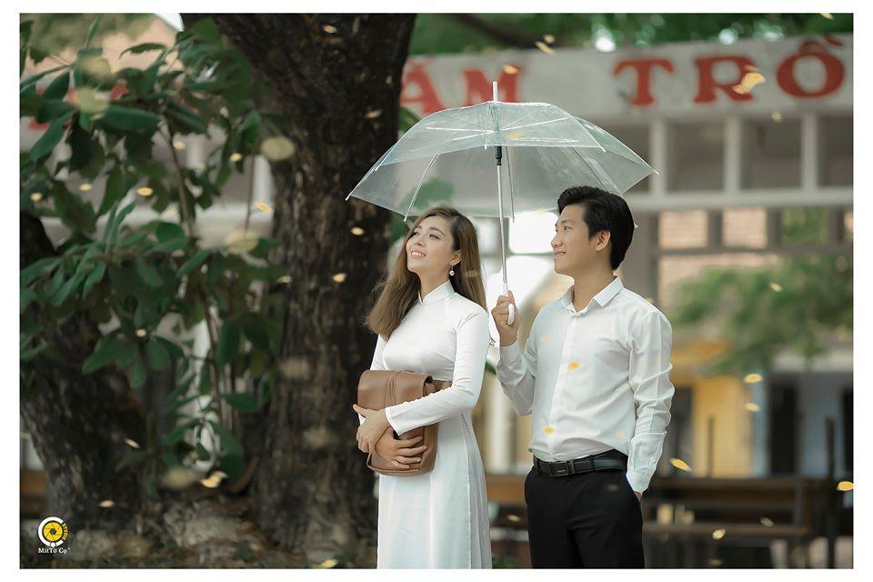 Xếp hạng 6 Studio chụp ảnh cưới đẹp nhất Ninh Hòa, Khánh Hòa -  Míttờ Cọ studio