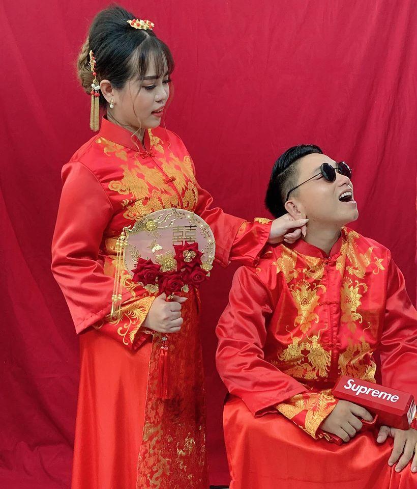Xếp hạng 6 Studio chụp ảnh cưới đẹp nhất Ninh Hòa, Khánh Hòa