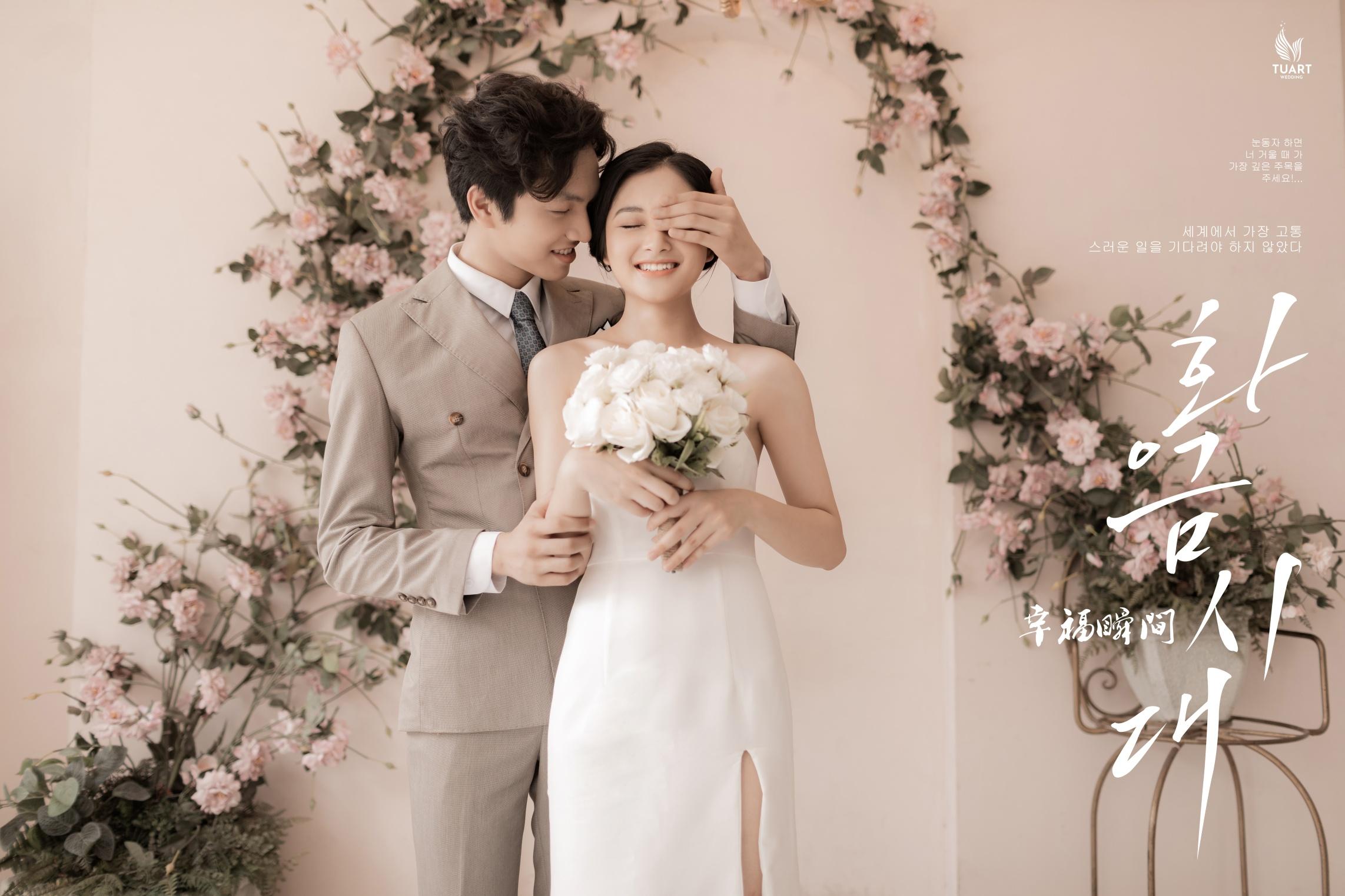 Xếp hạng 6 Studio chụp ảnh cưới đẹp nhất Hà Giang -  Hà Giang Photos