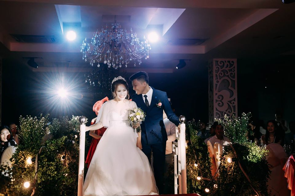 Xếp hạng 5 Studio chụp ảnh cưới đẹp và chất lượng nhất Tân Phú, Đồng Nai -  Quốc Kỳ Studio - Wedding