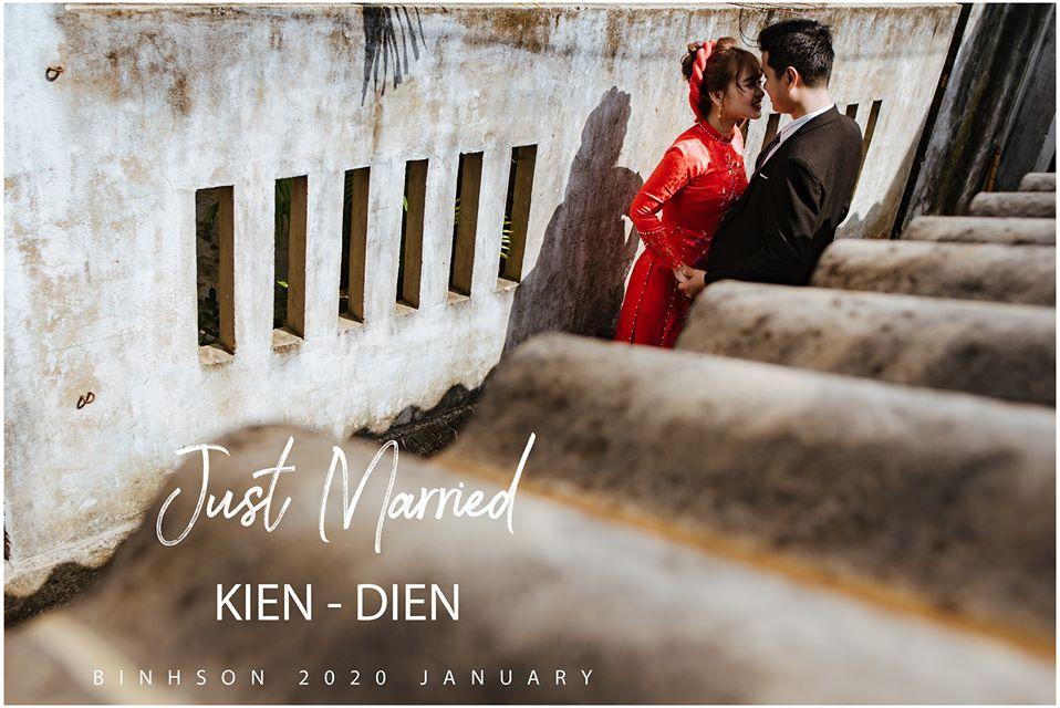 Xếp hạng 5 Studio chụp ảnh cưới đẹp và chất lượng nhất Bình Sơn, Quảng Ngãi -  Chago Wedding