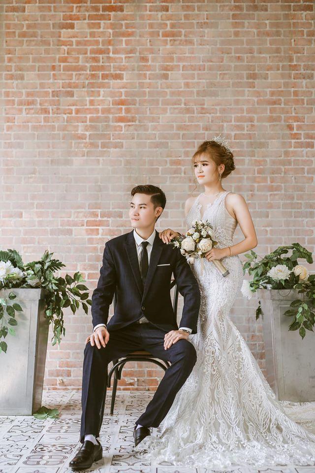 Xếp hạng 5 Studio chụp ảnh cưới đẹp và chất lượng nhất Eakar, Đắk Lắk -  Hoàng Long Studio