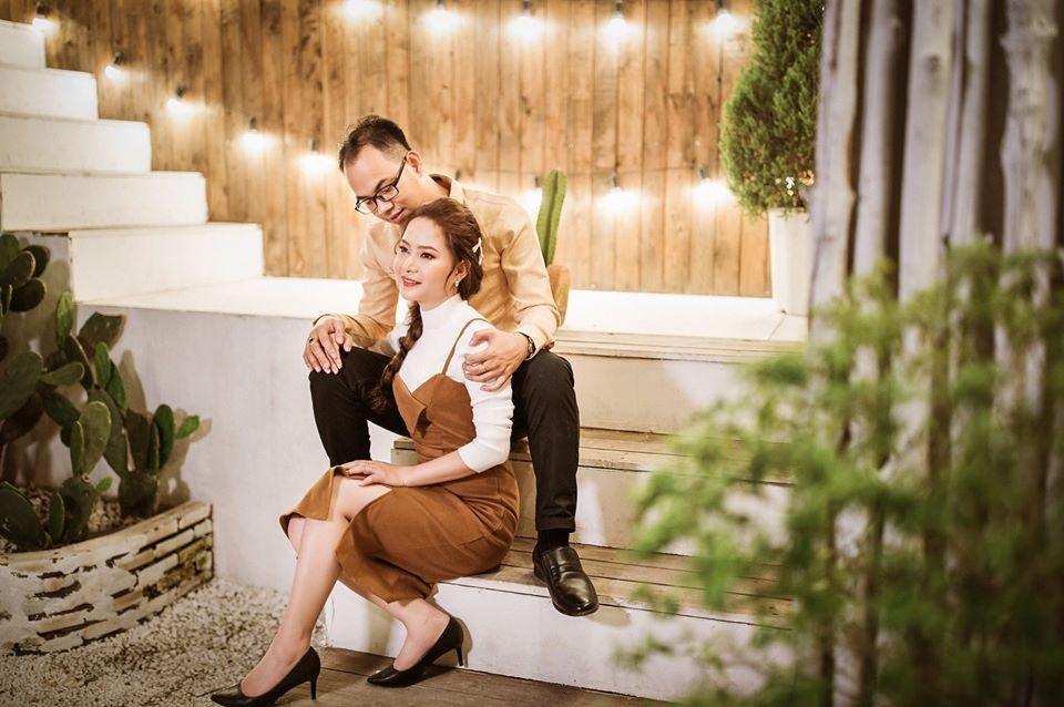 Xếp hạng 5 Studio chụp ảnh cưới đẹp nhất Quận 3, Tp. HCM -  Aura Studio - Wedding Service