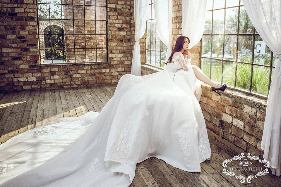 Xếp hạng 5 Studio chụp ảnh cưới đẹp nhất Sóc Trăng -  Studio Trương Thịnh