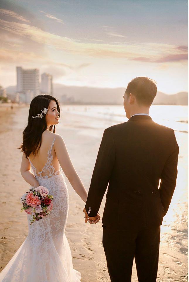 Xếp hạng 9 Studio chụp ảnh cưới đẹp nhất Bình Định -  Love Studio