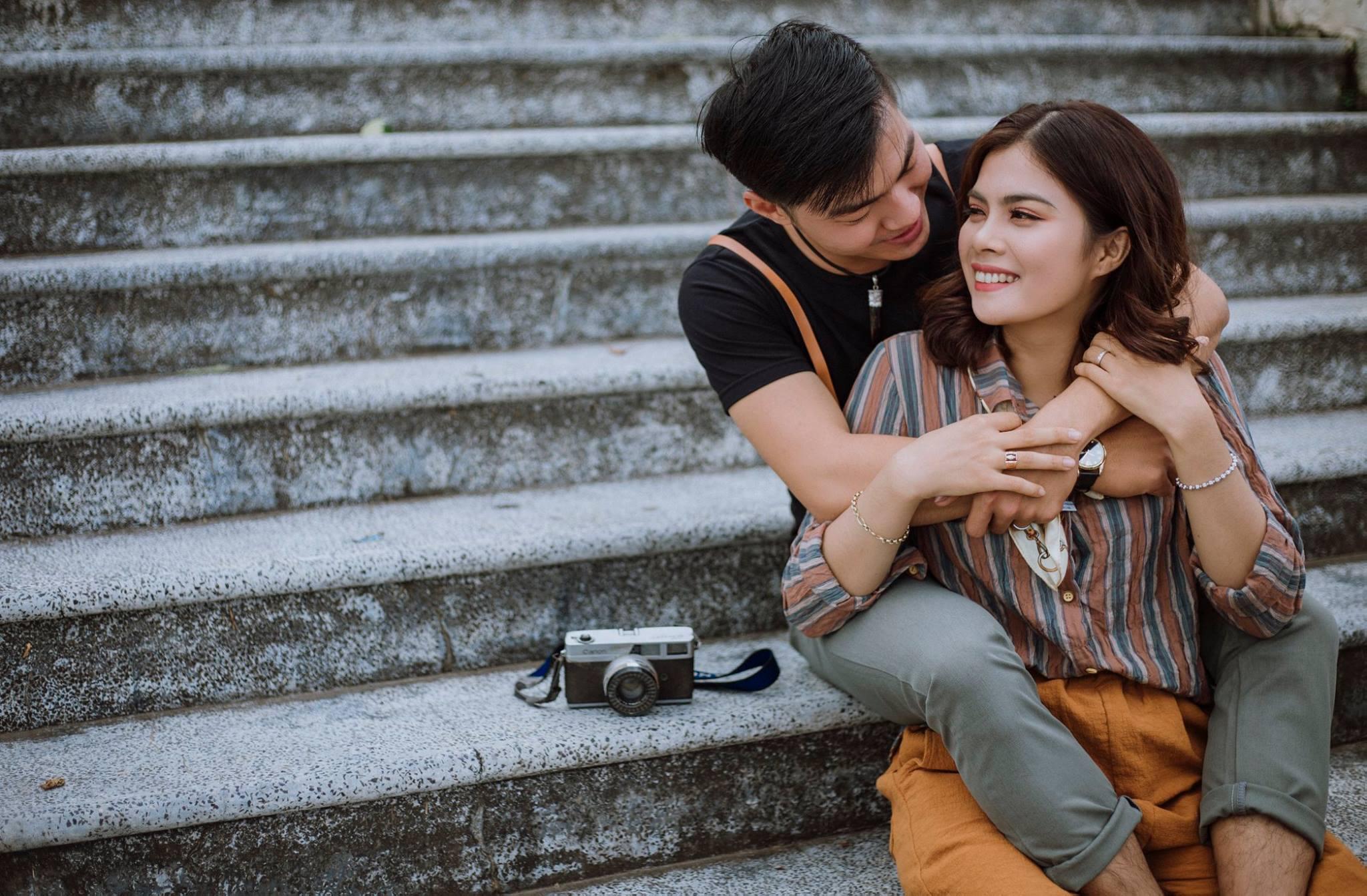 Xếp hạng 6 Studio chụp ảnh cưới đẹp nhất TP Buôn Ma Thuột, Đắk Lắk - Áo cưới Kim Phượng