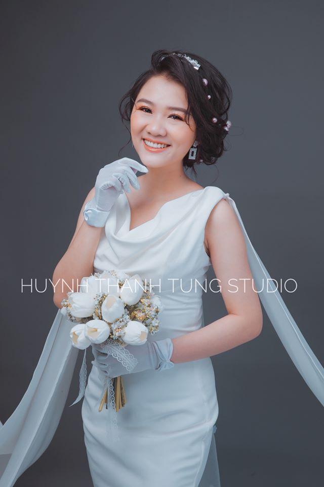 Xếp hạng 8 studio chụp ảnh cưới đẹp nhất tại Bình Dương -  Huynh Thanh Tung`s Studio