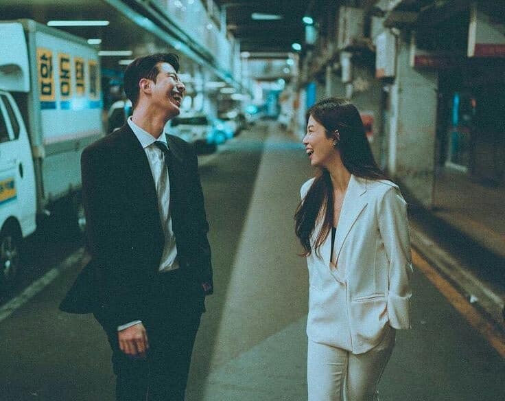 Xếp hạng 7 Studio chụp ảnh cưới đẹp nhất quận Tân Bình, TPHCM -  Hý Bridal