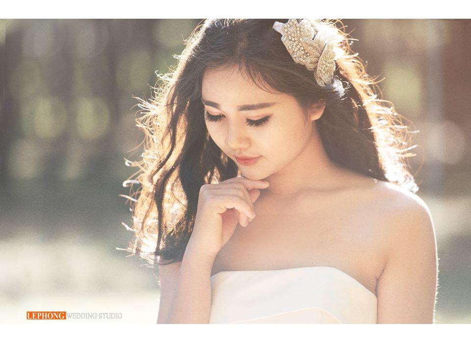 Xếp hạng 8 Studio chụp ảnh cưới đẹp nhất TP Kon Tum -  Lephong wedding studio