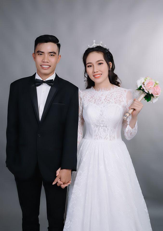 Xếp hạng 6 Địa chỉ chụp ảnh cưới đẹp và chất lượng nhất La Gi, Bình Thuận
