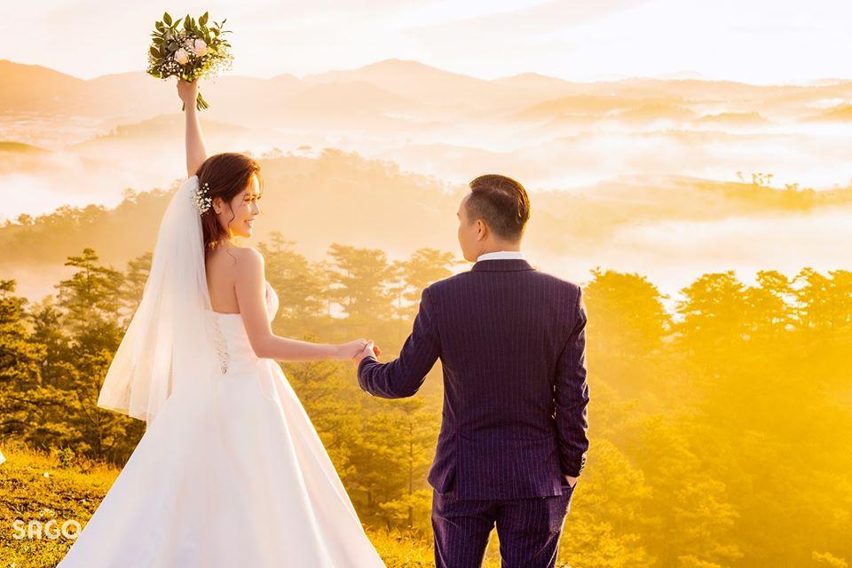 Xếp hạng 8 Studio chụp ảnh cưới đẹp và chất lượng nhất quận 10, TP. HCM
