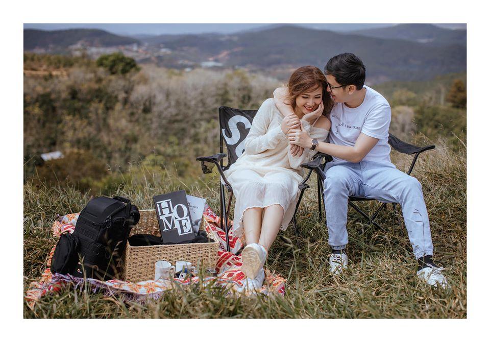 Xếp hạng 6 Studio chụp ảnh cưới đẹp nhất Đồng Xoài, Bình Phước -  Quốc Thắng Studio