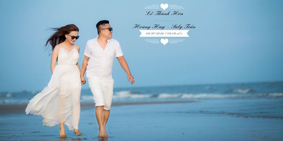 Xếp hạng 5 Studio chụp ảnh cưới đẹp nhất Lộc Ninh, Bình Phước -   Đăng Thắng Studio
