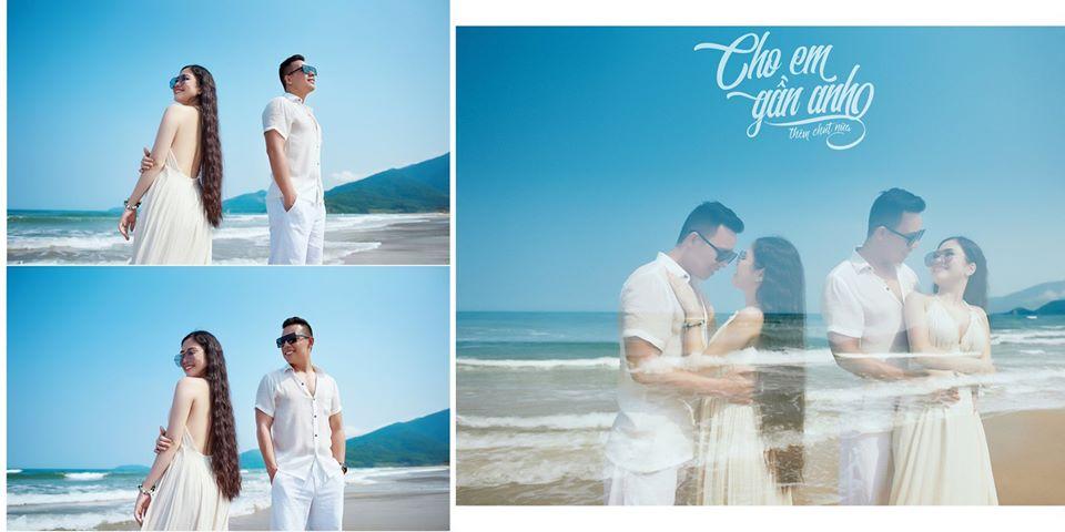 Xếp hạng 8 Studio chụp ảnh cưới đẹp, chuyên nghiệp nhất tại TP Huế -  Bin Nguyễn Studio