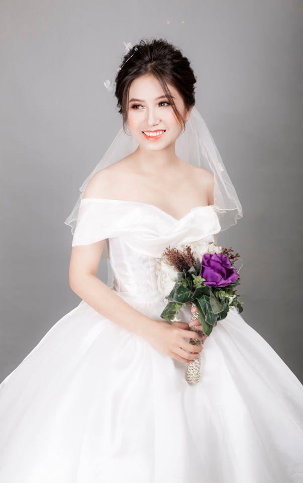 Xếp hạng 5 Studio chụp ảnh cưới đẹp và chất lượng nhất Eakar, Đắk Lắk -  Studio Tùng lâm
