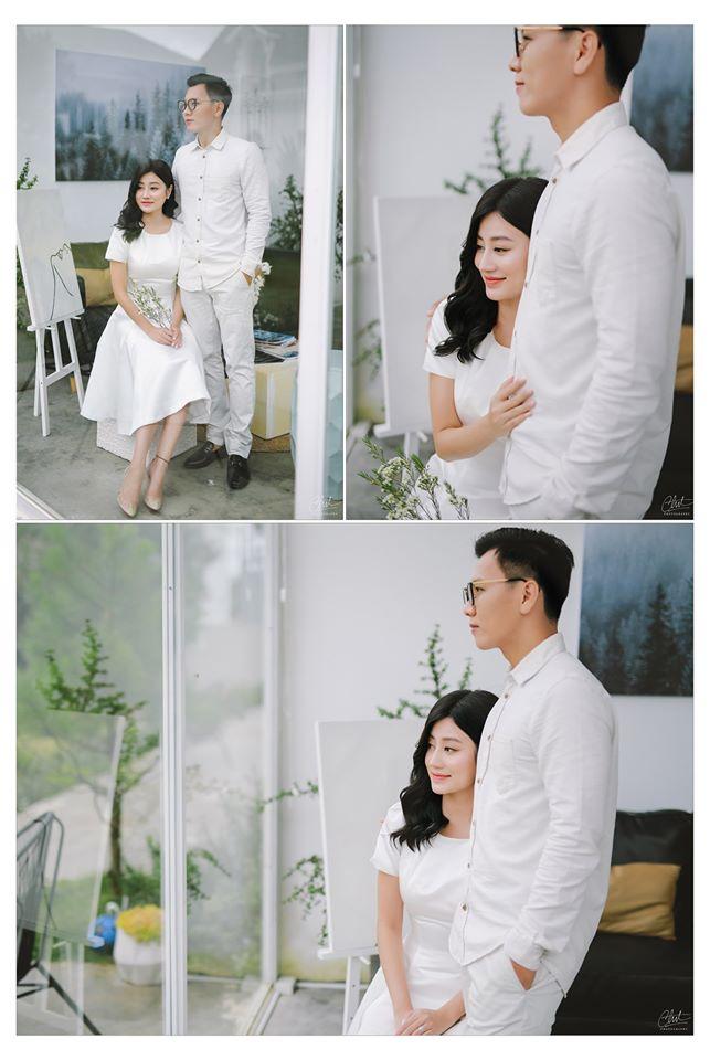 Xếp hạng 6 Studio chụp ảnh cưới phong cách Hàn Quốc đẹp nhất quận 7, TP. HCM -  CHIT Photographya